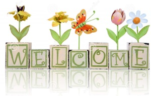 garden-themed-welcome-sign-5886361